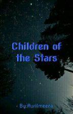 Children of the Stars от Aurilmeena