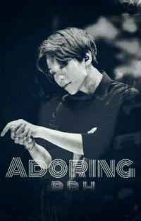 Adoring || العشق B.B.H cover