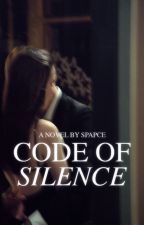 Code of Silence by spapce
