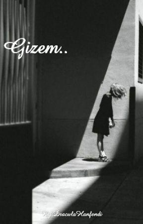 Gizem.. by panda_dooapue