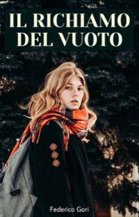 Il Richiamo Del Vuoto CARTACEO cover