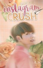 Instagram Crush  [TaeGi, JiKook] ✔ od EwikaSmile