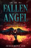 The Fallen Angel: A Reinterpretation of the Afterlife cover