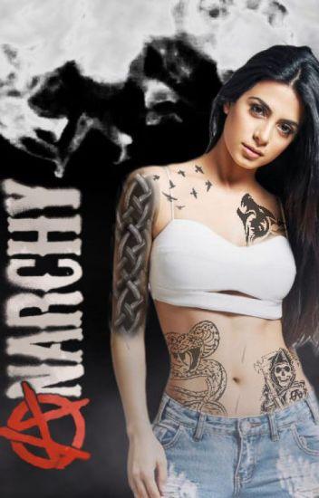 Sons of Anarchy Jax Teller Charlie Hunnam 2 Aimants de R/éfrig/érateur en M/étal 6,1 cm Metal Fridge Magnets