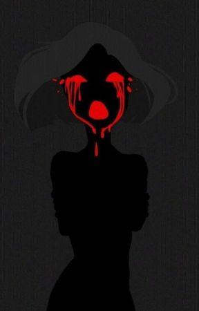 Dead Highschool (Reboot) by EluVonchera