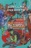 Gorillaz Oneshots cover