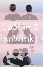 LaJi in one [PankWink] by taekookjin30