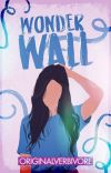 Wonderwall ✔ cover