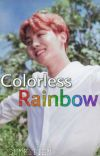 Colorless Rainbow | Sope cover