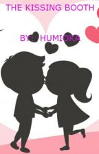 THE KISSING BOOTH INVASION by humioka