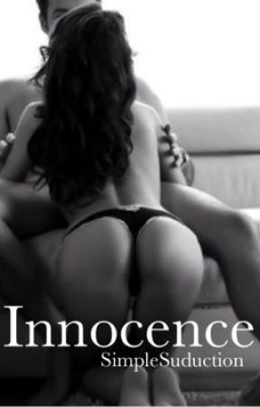 Innocence #1 by SimpleSeduction