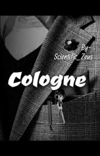 Cologne by Scientific_Zeus