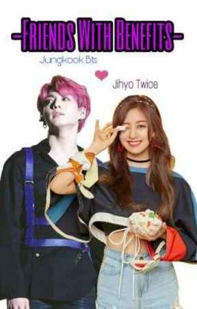 FWB-Junghyo by Assyafaa