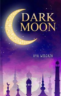 Dark Moon cover