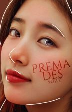 Premades by S-U-Z-Y