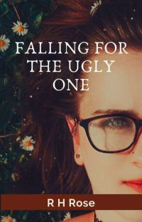 Falling for the Ugly One |✔️ cover