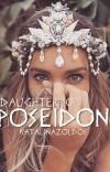 A Daughter of Poseidon (Unedited) cover