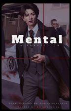 «Mental || 멘탈» J•JK✔ by gigiloveskookie