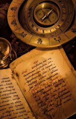 Đọc truyện [Đam mỹ - Mạt thế - Xuyên thư] Tình tiết có vấn đề - Phược Thiên Yên Nhã