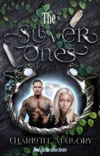 Waxing Moon ✔ by charlottemallory