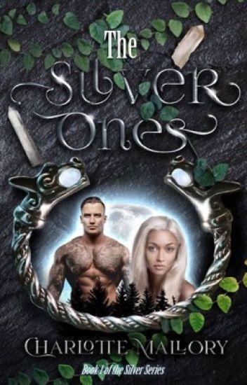 Waxing Moon ✔