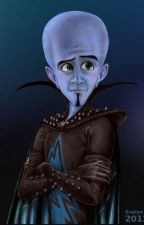 Help Me. (Megamind x reader) COMPLETE by SierraPoulson