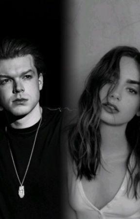 The Last Light In Gotham by Californiagirl22