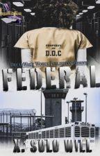 Federal (studxstud) by sollo_xxx