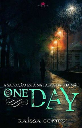 One Day by _rayy_g