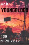Youngblood || Luke Hemmings cover