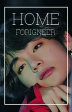 [Taegi] Home by forigneer