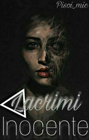 Lacrimi Inocente by Pisoi_mic