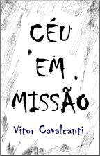 Céu em missão by Vitor_Cavalcanti