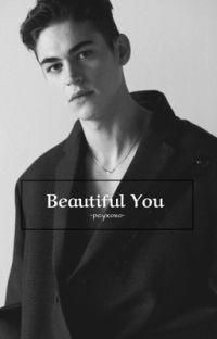 Beautiful You (✔️) cover