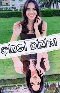 OYUNCU [TAMAMLANDI] cover