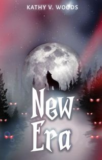 New Era (Book 1) cover
