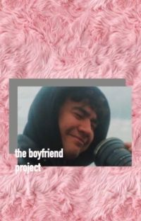 The Boyfriend Project || CTH cover