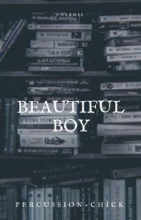 beautiful boy | charmie cover