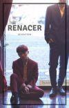 Renacer [Jeongcheol/SoonHoon] cover
