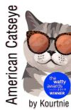 American Catseye cover