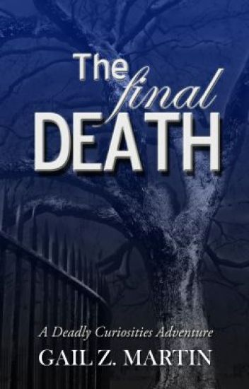 The Final Death (Haunted)