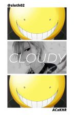 CLOUDY | ACXKHR ✔️ by Sloth02