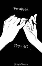 Promises, Promises by _the_drarry_life_