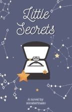 Little Secrets by xocaterinaxo
