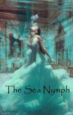 The Sea Nymph  by TinnyStark