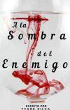 A la Sombra del Enemigo cover