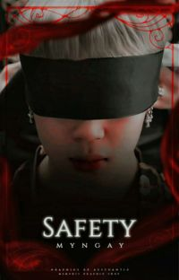 Safety↬jikook cover