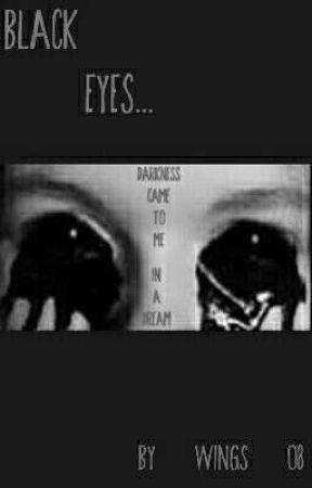 Black Eyes by Wings_08
