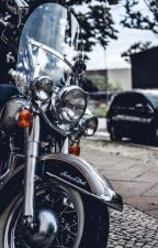 S&D Motorcycles by sandmotorcycles