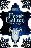 Frost Galaxy Awards 2019 [EVALUANDO] cover
